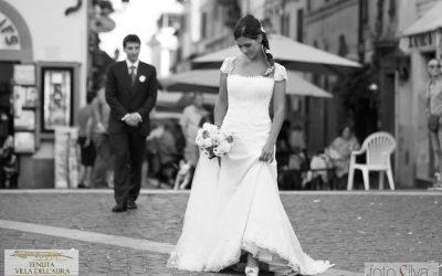 Come scegliere il fotografo del matrimonio? 3 consigli step by step!