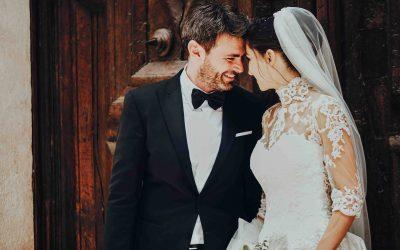 Come organizzare un matrimonio? Consigli mese per mese!