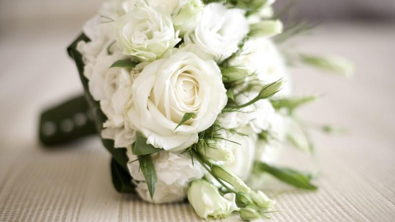 Bouquet X Sposa.Quale Bouquet Per Il Tuo Abito Da Sposa Abiti Da Sposa