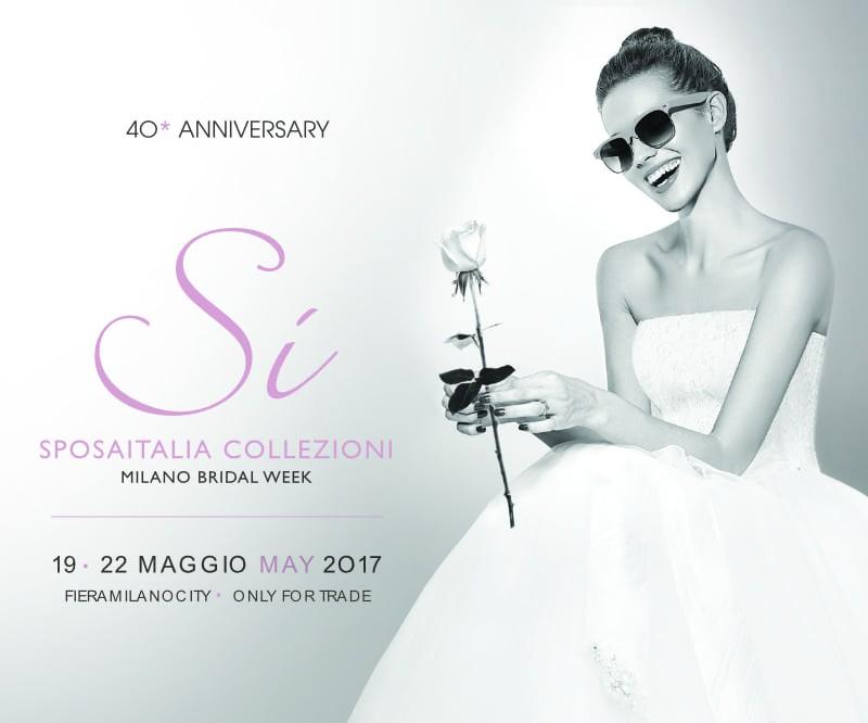 sposa italia 2017