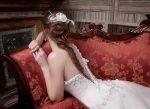 Acconciature da Sposa, la perfezione dello stile