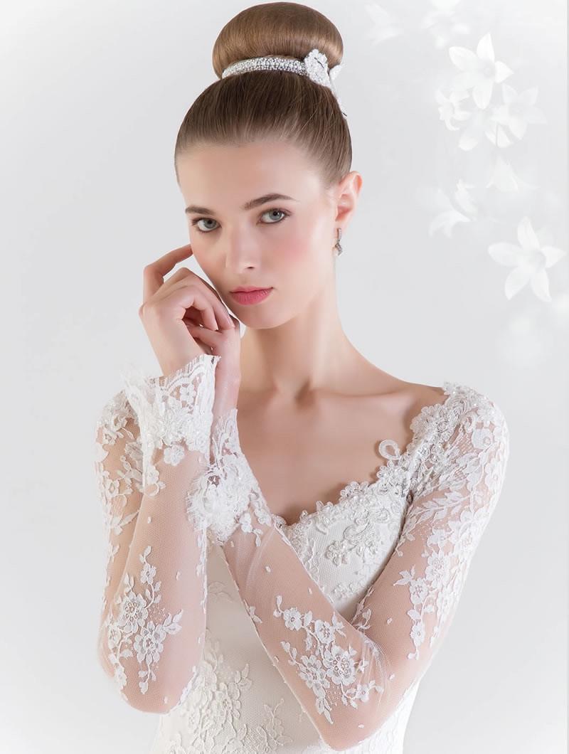 abiti-da-sposa-invernali