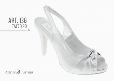 abiti-sposa-roma-scarpe-chanel-138