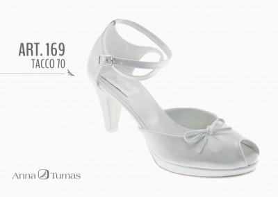 abiti-sposa-roma-scarpe-chanel-169