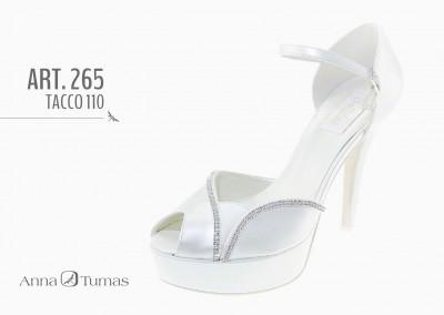 abiti-sposa-roma-scarpe-chanel-265