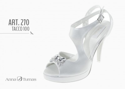 abiti-sposa-roma-scarpe-chanel-270