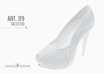 abiti-sposa-roma-scarpe-chanel-319