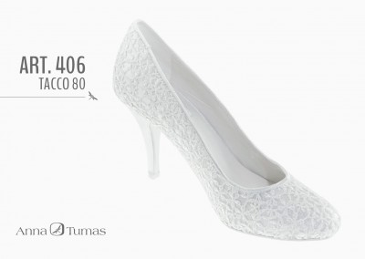 abiti-sposa-roma-scarpe-decollete-406