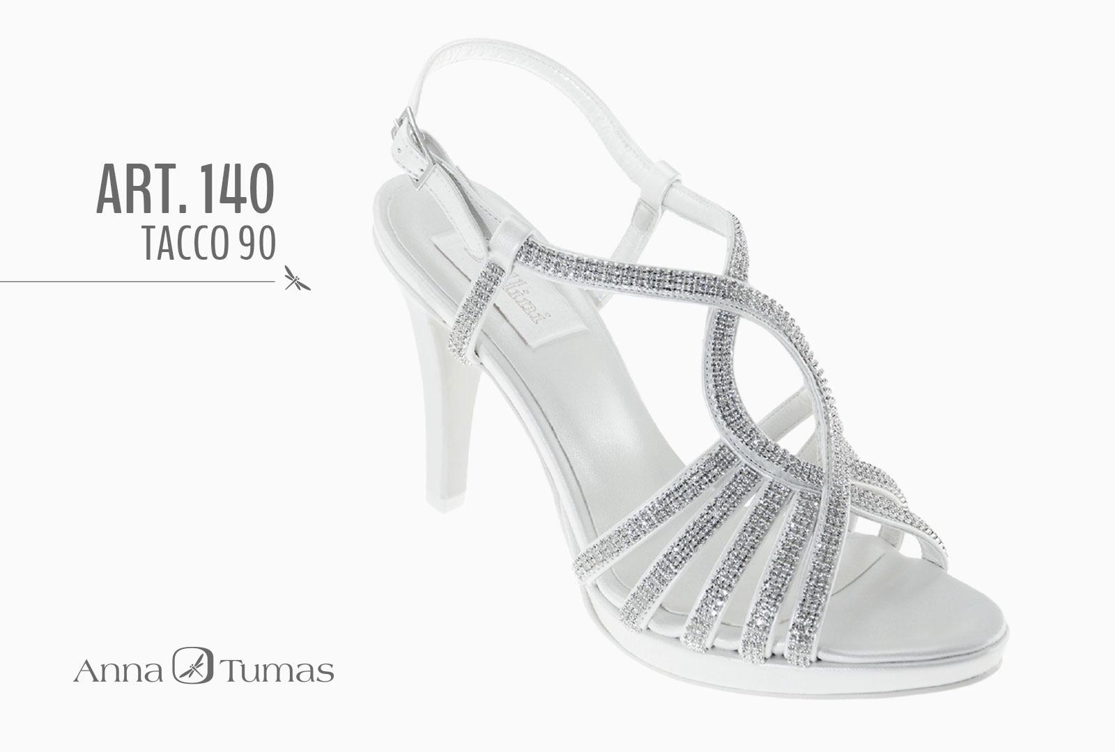 abiti-sposa-roma-scarpe-sandali-140