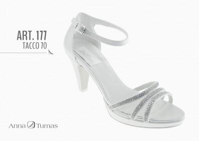 abiti-sposa-roma-scarpe-sandali-177
