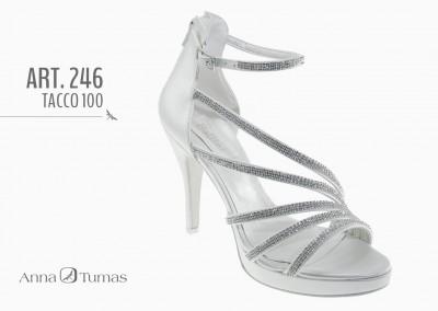 abiti-sposa-roma-scarpe-sandali-246