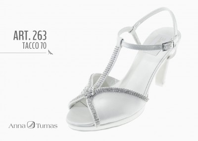abiti-sposa-roma-scarpe-sandali-263