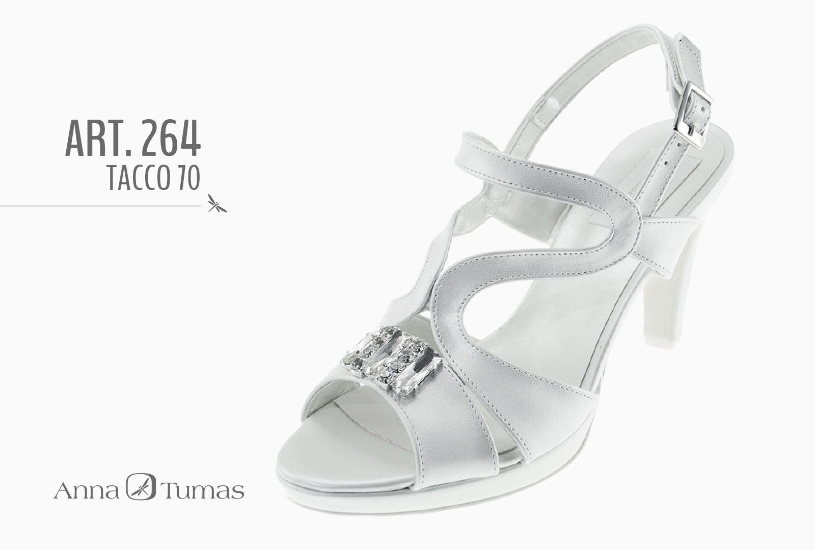 abiti-sposa-roma-scarpe-sandali-264