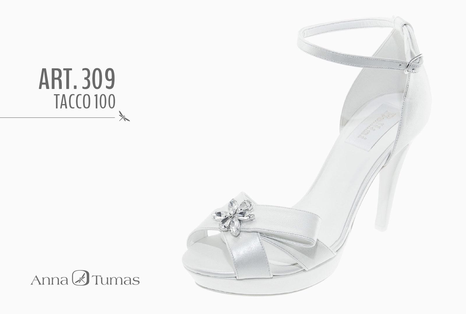 abiti-sposa-roma-scarpe-sandali-309