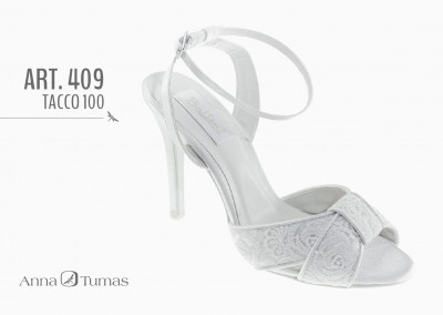 abiti-sposa-roma-scarpe-sandali-409