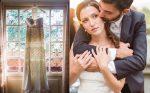 Matrimonio stile vintage: un tocco retrò per le Tue nozze