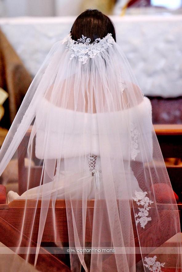 Tradizioni Matrimonio Toscana : Tradizioni matrimonio abiti da sposa roma anna tumas