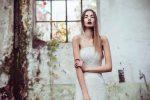 Atelier Sposa Roma: la sensualità di Venus incontra lo Stile Industrial