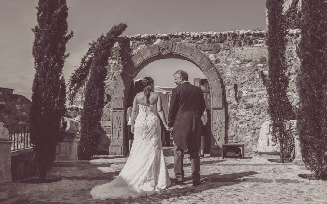 766b332671e3 News Archivi - Pagina 24 di 35 - Abiti da sposa Roma - Anna Tumas ...