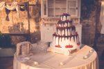 Torta di nozze: 3 dolcissime idee di tendenza per tutti i gusti!
