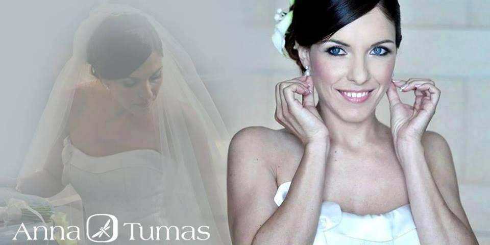 Crea il tuo abito da sposa su misura e personalizzato!