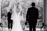 Come organizzare un matrimonio perfetto? 5 consigli step by step