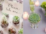 Bomboniere nozze originali: idee a km 0!