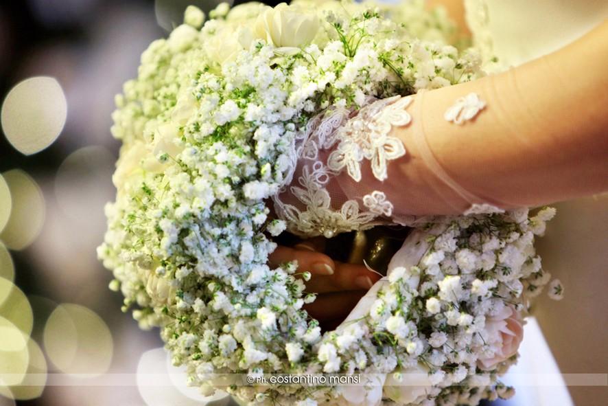 Bouquet Sposa Roma.Bouquet Da Sposa Tutto Sulle Ultime Novita Abiti Da Sposa Roma