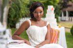 Alta moda sposa: lo stile firmato Anna Tumas incontra le Tradizioni nigeriane