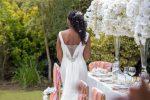 Tante idee per un matrimonio particolare!