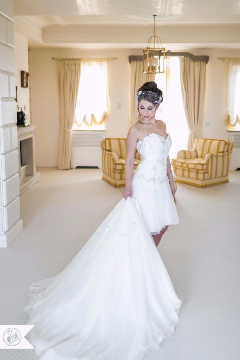 e8624c2bfc7e atelier vestiti da sposa roma - Abiti da sposa Roma - Anna Tumas Atelier