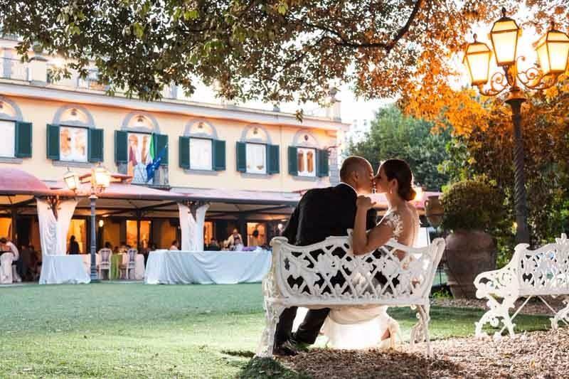 Cosa dice il galateo del matrimonio? 5 regole per dire sì nel modo giusto!