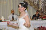 Atelier vestiti da sposa: Il fascino Anna Tumas conquista nuovi stili!