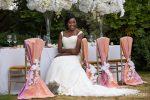 Idee per un matrimonio in primavera: colori e atmosfere uniche!
