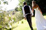 Matrimonio country chic: l'unione perfetta tra natura e semplicità!