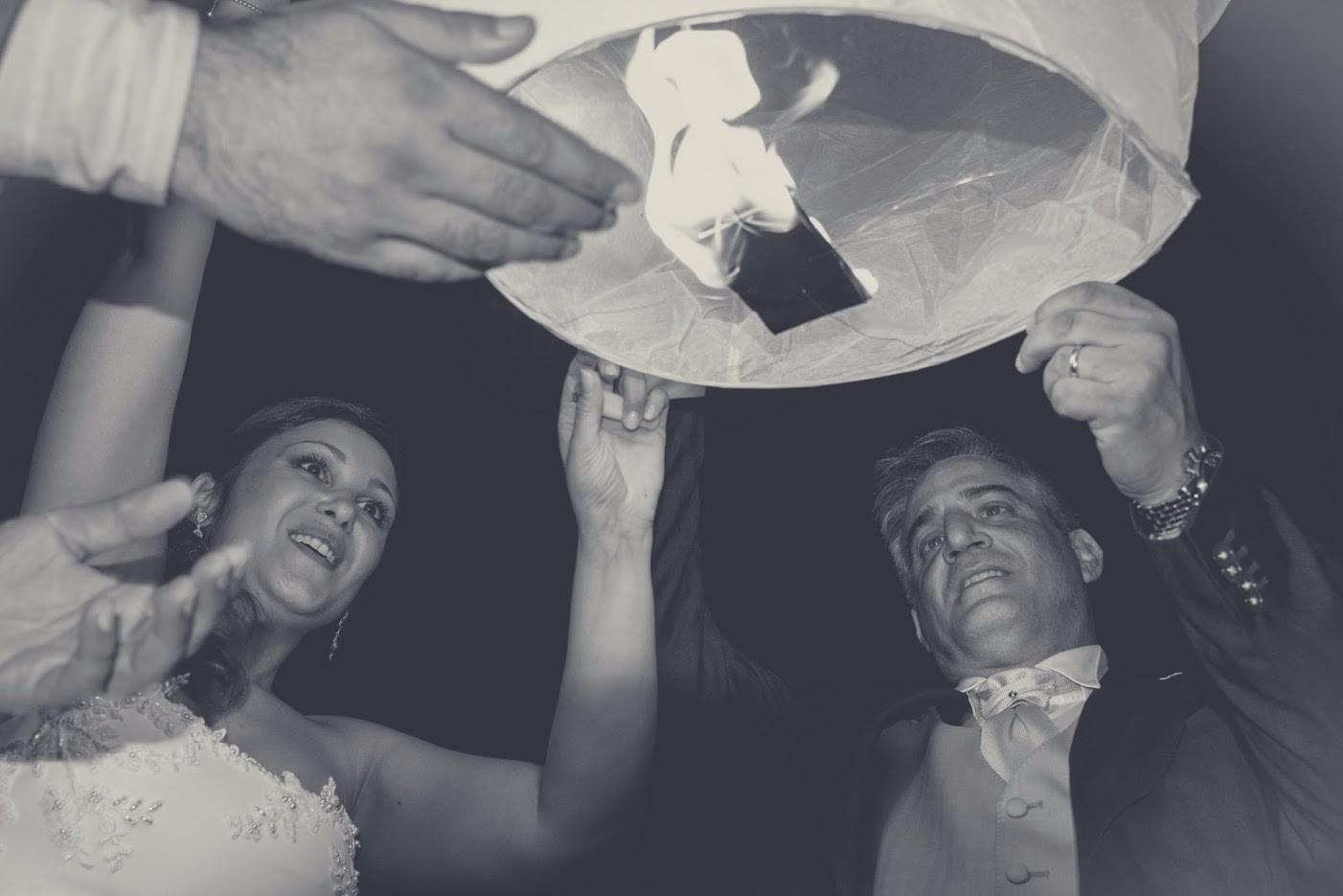 matrimonio in estate