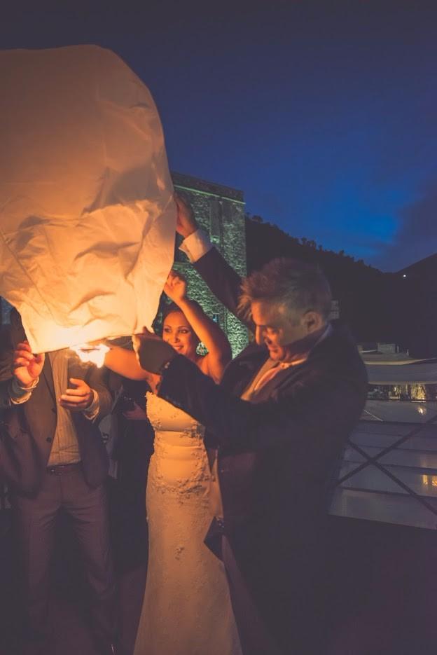 Matrimonio Tema Lanterne : Addobbi per matrimonio dai luce al tuo evento con le