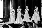 Modelli abiti da sposa: scopri il tuo sogno!