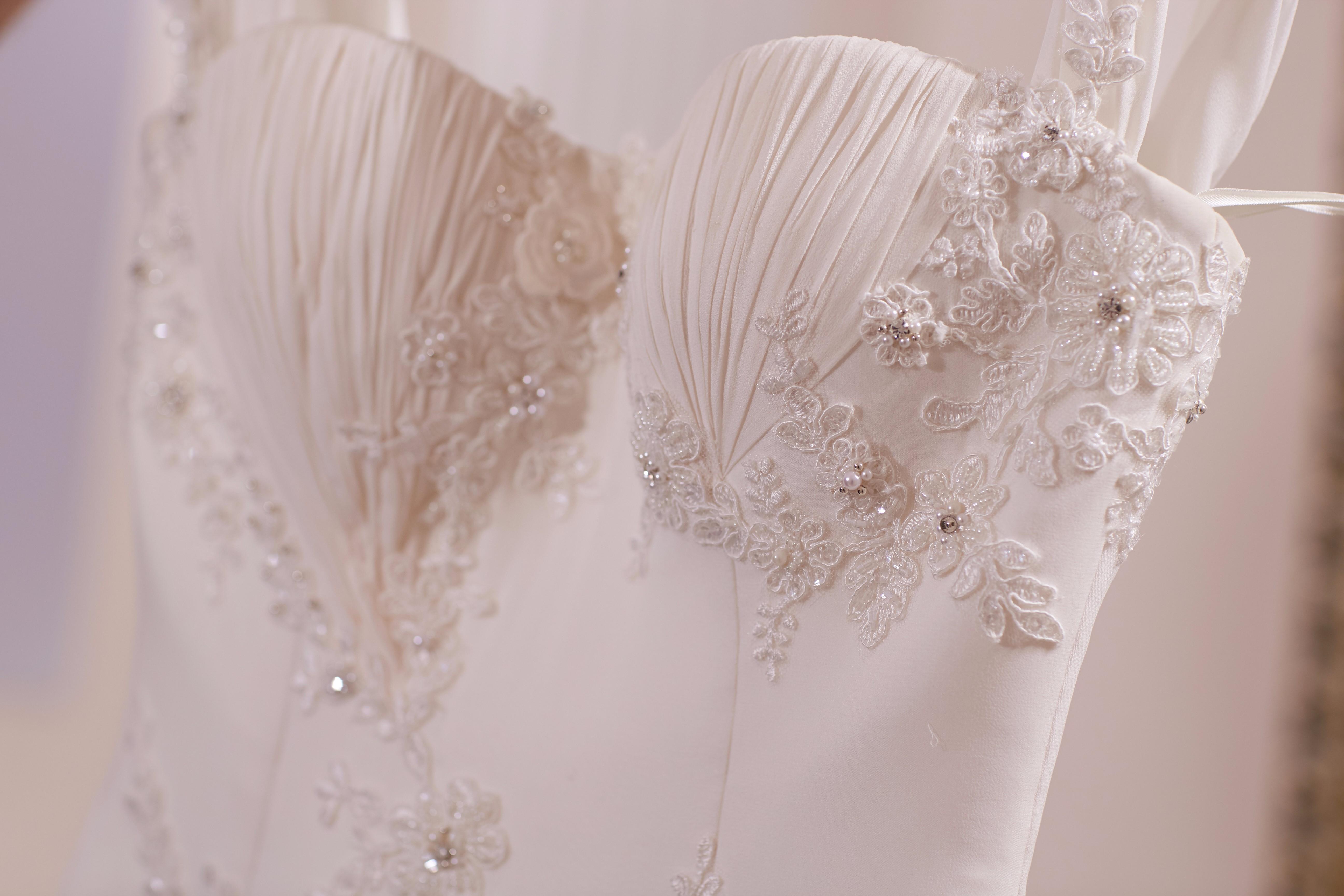 8b11c786742e Wedding Laura   Benedetto 22 Ottobre 014 - Abiti da sposa Roma ...