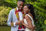 Matrimonio alternativo, quando l'originalità diventa protagonista!