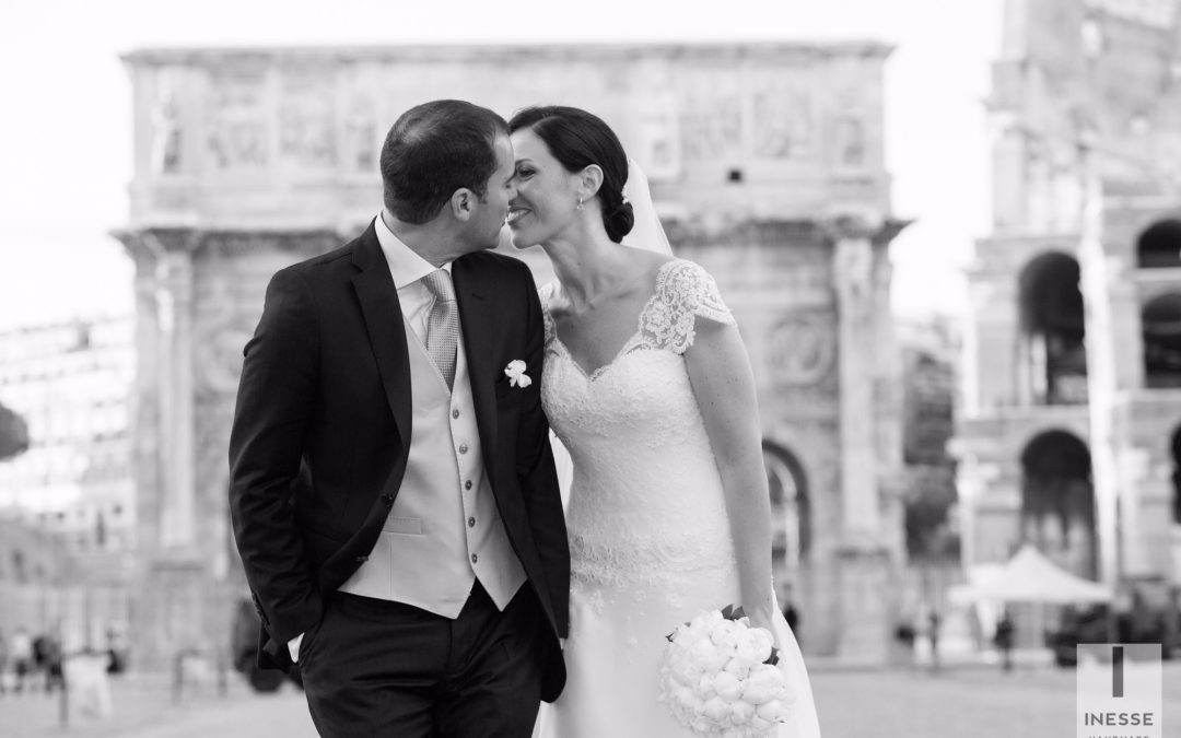 Abiti da sposa online, il primo passo della scelta