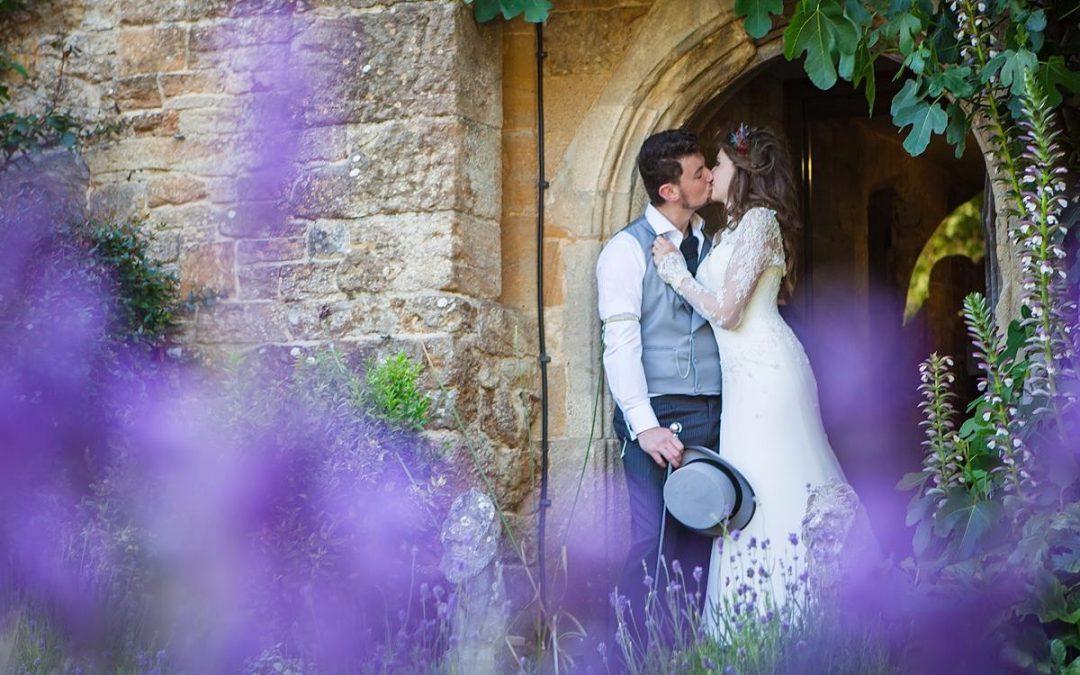 Colori matrimonio 2018: dai il giusto tono al tuo giorno speciale!