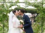 Wedding 2018: le 5 tendenze del nuovo anno!
