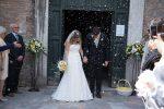 Abiti da sposa 2018: cosa sognano le Millennials?