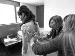 Modelli abiti da sposa: come nascondere i tuoi punti deboli?
