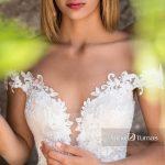 Tendenze nozze 2019: tutte le novità dal mondo bridal!