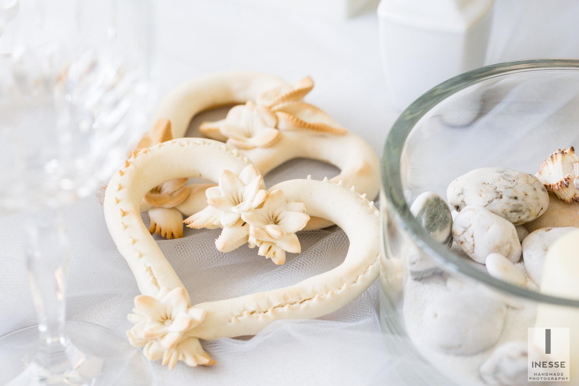 Matrimonio Tema Sardegna : Matrimonio a tema mare: il racconto delle nozze da favola di francesca