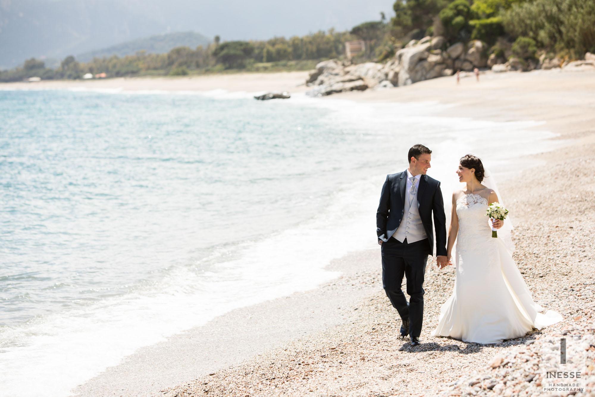 Matrimonio Tema Sardegna : Fotografo matrimonio reportage sardegna 20180505 0739 1e4a1039
