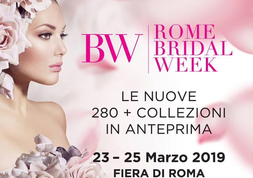 0907d4f64811 Rome Bridal Week  l arte Anna Tumas verso il 2020! - Atelier sposa Roma