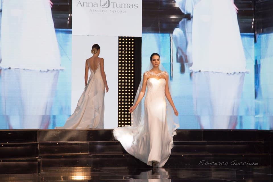 Atelier da sposa: alla ricerca di un sogno da indossare!